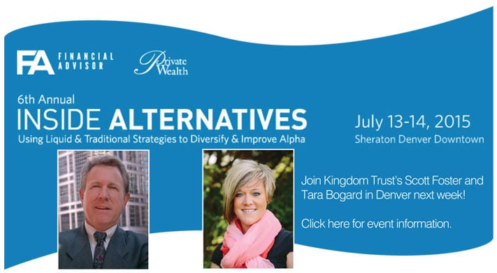 Inside Alternatives 2015