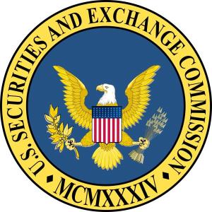 Compliance Issues, According to the SEC OCIE