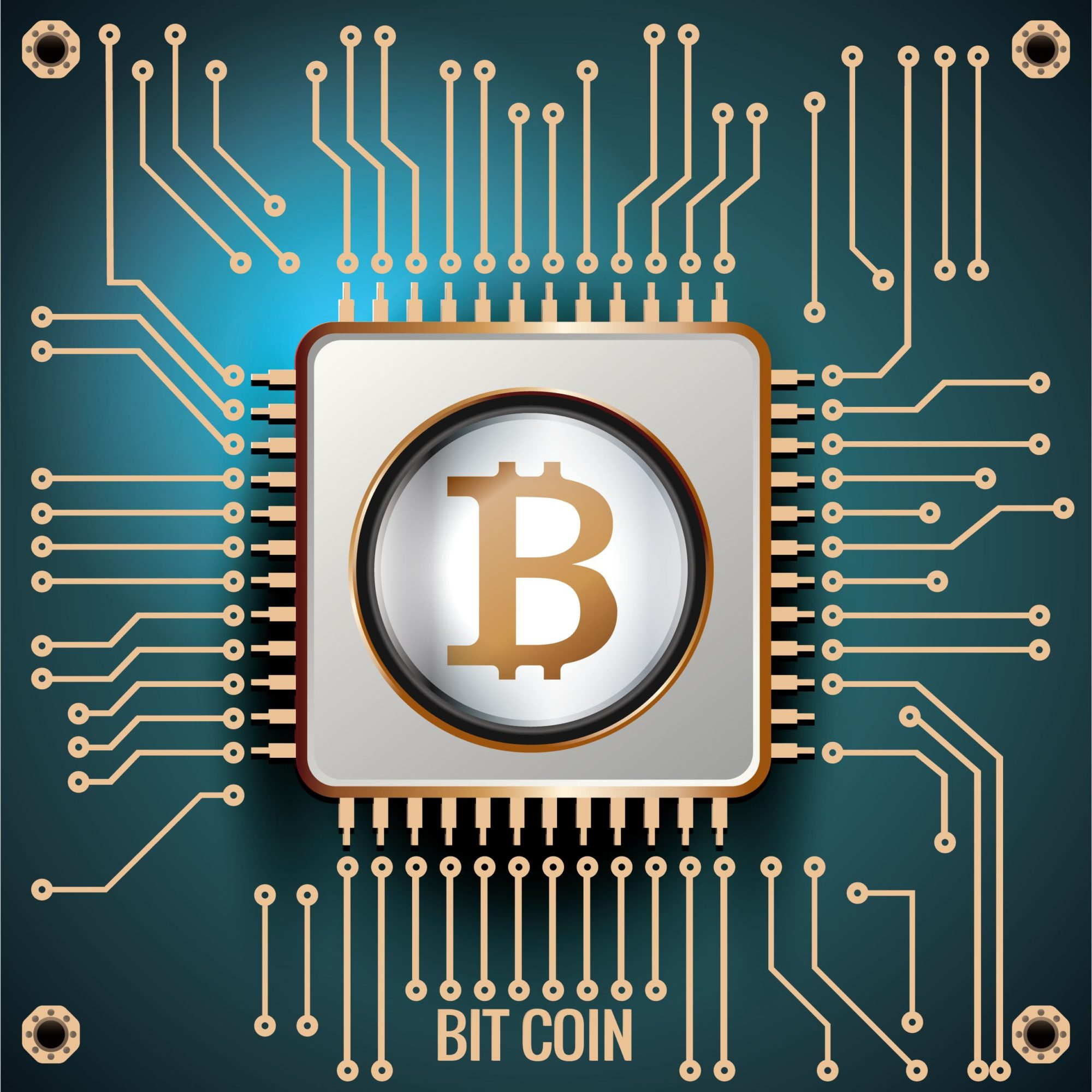 Kingdom trust at the forefront of bitcoin investments bitcoin ira investment ccuart Gallery