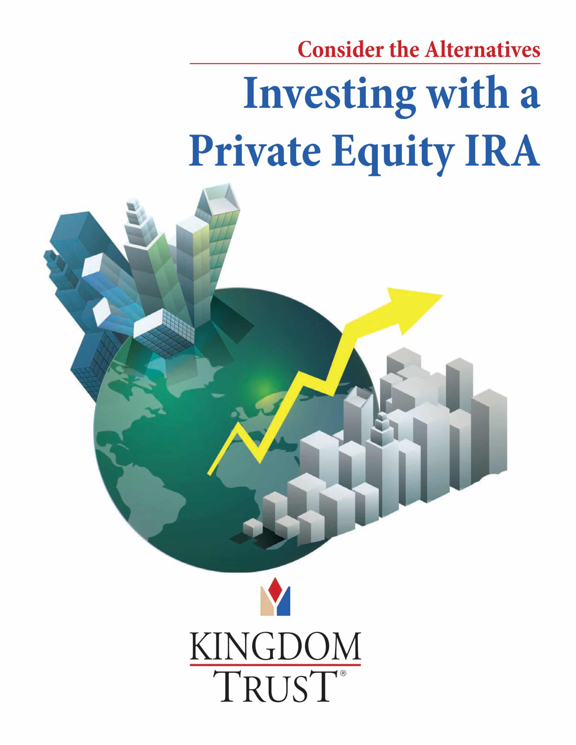Investing with a Private Equity IRA