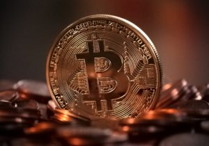 digital currency cryptocurrency